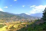 [不丹]让人面红耳热的阳具崇拜