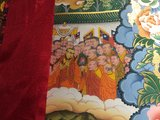 〖藏人流亡记〗离开西藏,后来我们怎么了?