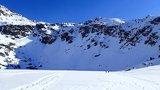 紐西蘭的八月南半球滑雪之旅