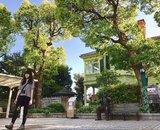 【日本关西】神户体验浓浓异国风情-北野异人馆Kitan...
