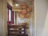Hanoi 河内:6家风格各异的咖啡馆