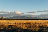 紐西蘭之旅:探索中土世界的秋天