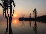 肯亞.奈瓦夏湖-河馬攻擊事件淺談人與自然之爭