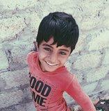印度金色城市 Jaisalmer 沙漠行