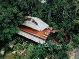 【普吉岛特色餐厅】泰国年轻人也爱的热门打卡网红丛林...