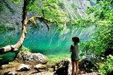 [德国Germany] 国王湖 Königssee 天堂秘境就在这里