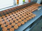 【日本WWOOF】長崎Jasper Service面包工房體驗日記(中...