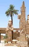 埃及最狂之「卡诺克神殿」!!!