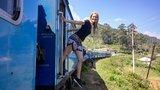 【Lonely Planet最佳旅遊國家】一個人背遊斯里蘭卡遊記