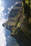 祕魯印加文明朝聖之路 — 走過四日三夜經典印加古道到馬丘比丘