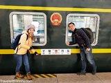 【北韓】朝鮮旅遊 —出發前的 Q&A 及注意事項
