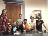墨西哥【San Cristobal】語言是其次!我的三個月打工換宿經驗