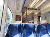 【蓁子的倫敦遊樂園】有關倫敦地鐵的二三事