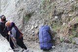 2020-01-31 尼泊爾自由行11日 (二)