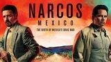 瓜達拉哈拉– 墨西哥文化與毒梟之都