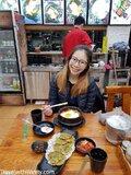 北韓旅遊— 從中國丹東進朝鮮 4D3N 懶人包