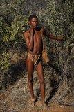 【納米比亞】夏天到非洲避暑Part2 -上帝也瘋狂