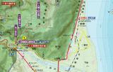 转个弯看见不一样的台湾 清水断崖玄关-崇德(崇德车站、...