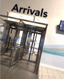 歐洲旅遊|捷克失竊|護照和BRP在英國境外失竊處理步驟及經驗分享