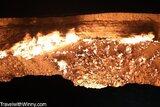 土庫曼的地獄之門:中亞燃燒50年的天然氣洞全攻略