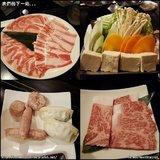 冲绳婚礼之旅美食篇 (7间精选餐厅介绍)