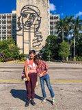 古巴哈瓦那 莫名其妙的五大推薦