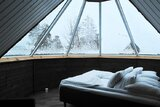 【芬蘭】究竟值不值得住玻璃屋?🌟